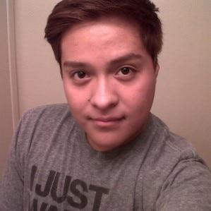 Perez0123, New York, single gay