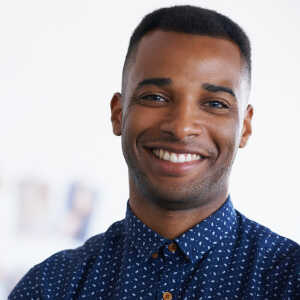 Jamal is looking for gay black dating